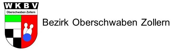 Bezirk Oberschwaben Zollern
